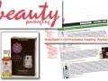 beautypackaging