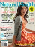 natural-health-september-october-2013