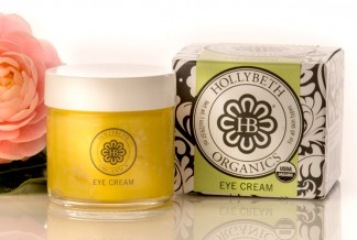 HB_EyeCream_new