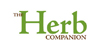 HerbCompanion