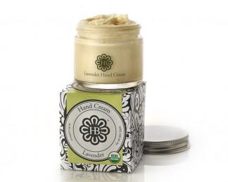 http://www.hollybethorganics.com/wp-content/uploads/2012/09/Lavender-Hand-Cream-324x259.jpg