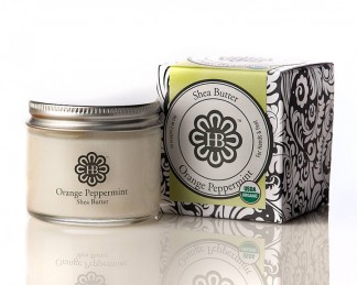 HollyBeth Organic Skincare