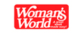 WomansWorld