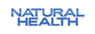nat_health_logo1