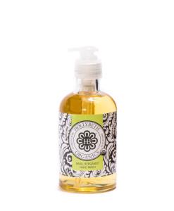 basil-bergamot-hand wash