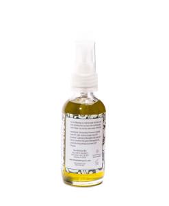 marigold-bergamot-oil-1