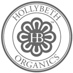 HollyBeth Organics Luxury Skincare