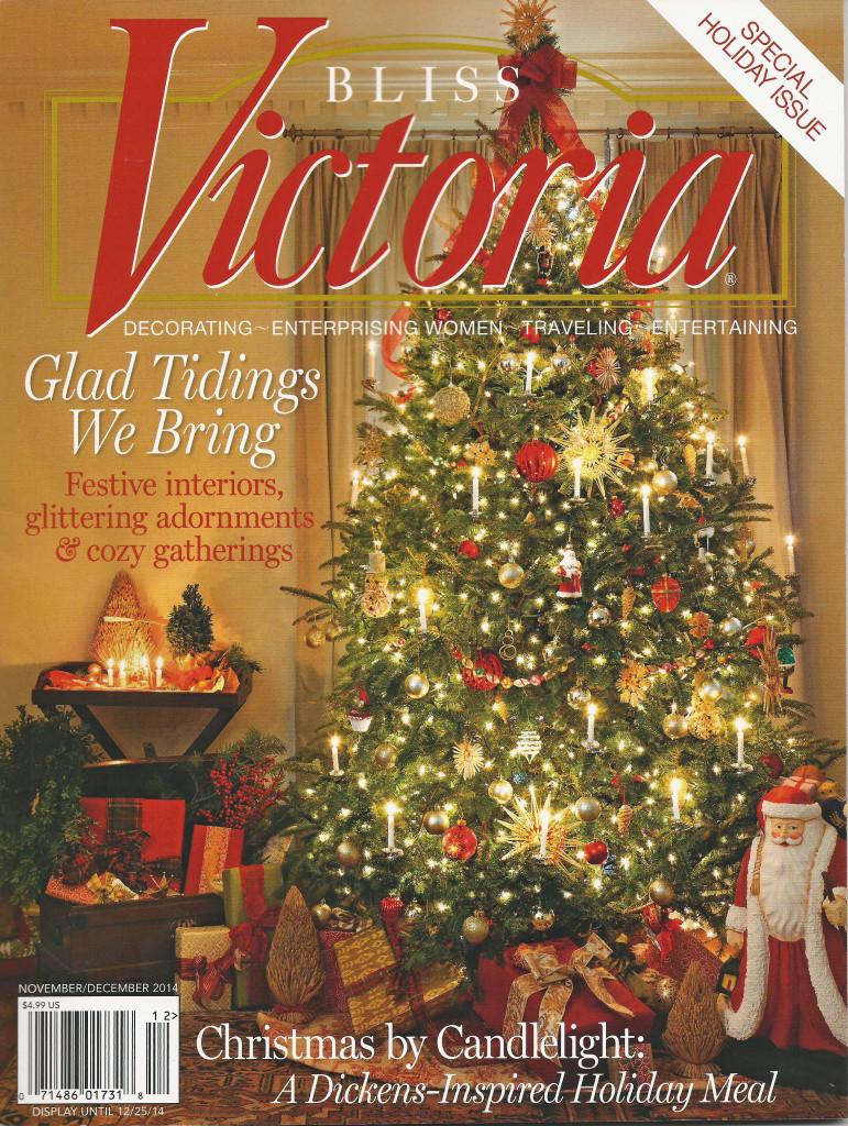 Victoria-Magazine-cover